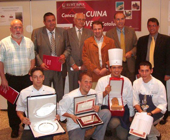 Concurso Jove de Catalunya Premio Absoluto.jpg